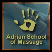Visit our website! Click button below