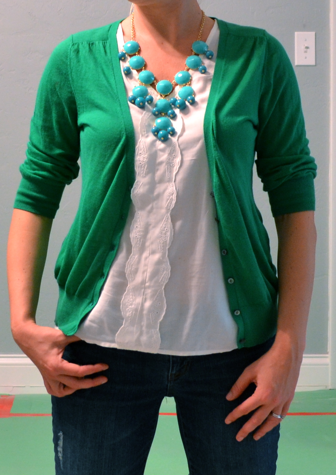 Find the latest and trendy styles of green cardigan at ZAFUL. We are pleased you with the latest trends in high fashion green cardigan.