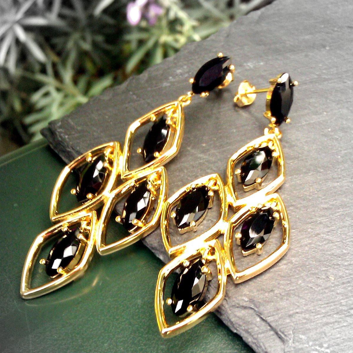 Amber Jewellery - Wholesale fashion 23