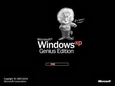 Windows Xp 7 Sp3 x86 Genius Edition Sata Drivers