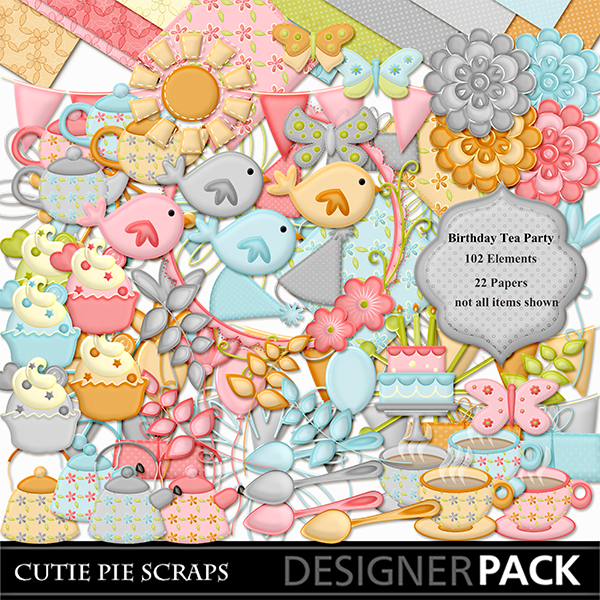 http://www.mymemories.com/store/display_product_page?id=PMAK-CP-1407-64293&amp%3Br=Cutie_Pie_Scraps