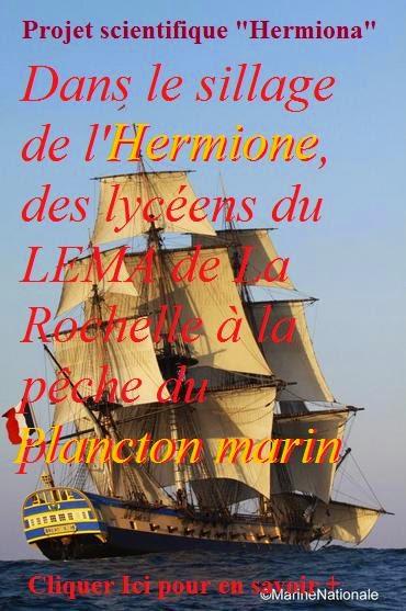 http://aquaculture-aquablog.blogspot.fr/2015/04/grand-voyage-hermione-Lafayette-lycee-maritime-la-rochelle-plancton-atlantique-nord-ifremer.html