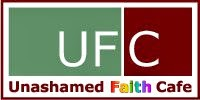 Unashamed Faith Cafe (UFC) - Radio Program