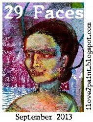 29 Face Sept 2013