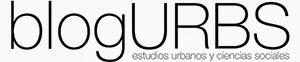 http://www2.ual.es/RedURBS/BlogURBS/sucesion-y-complementariedad-de-etapas-de-investigacion-en-el-estudio-de-la-ciudad-capitalista-el-caso-de-granada/