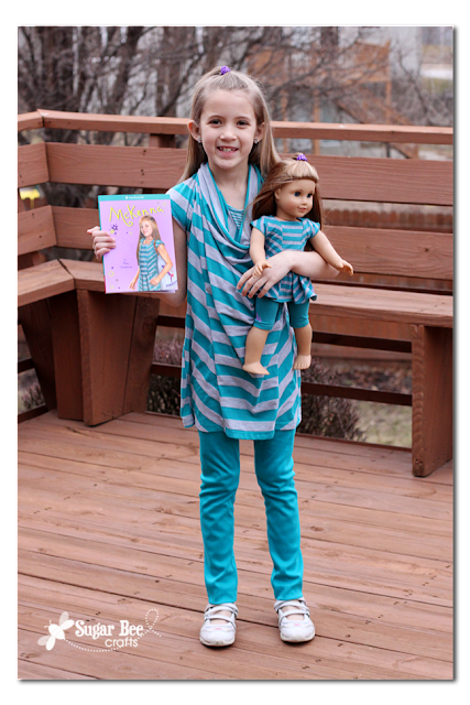 dress-like-mckenna-american-girl-2012.png