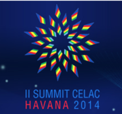 CELAC: II Summit Declarations