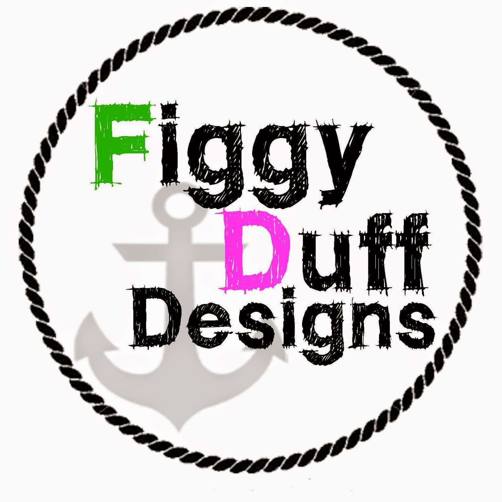 http://www.figgyduffdesigns.com/