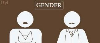"""Legalizarea unei minciuni – sau de ce nu trebuie adăugată """"identitatea de gen"""" în legislație..."""
