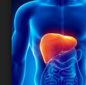 Proses dan Penyebab Penyakit Kuning