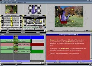 zwei-stien-video-editor-e1280476721272.j