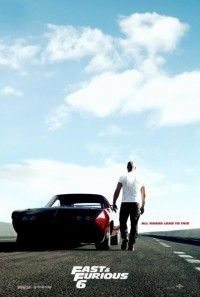 Fast and Furious 6 2013 Film HD | Filme Online