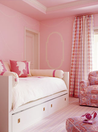 warna cat yang tepat untuk kamar dan dapur missyella blog