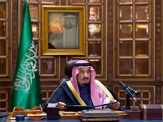 "Képtalálat a következőre: ""suudi arabistan kraliyet sarayı"""