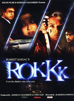 Rokkk (2010)