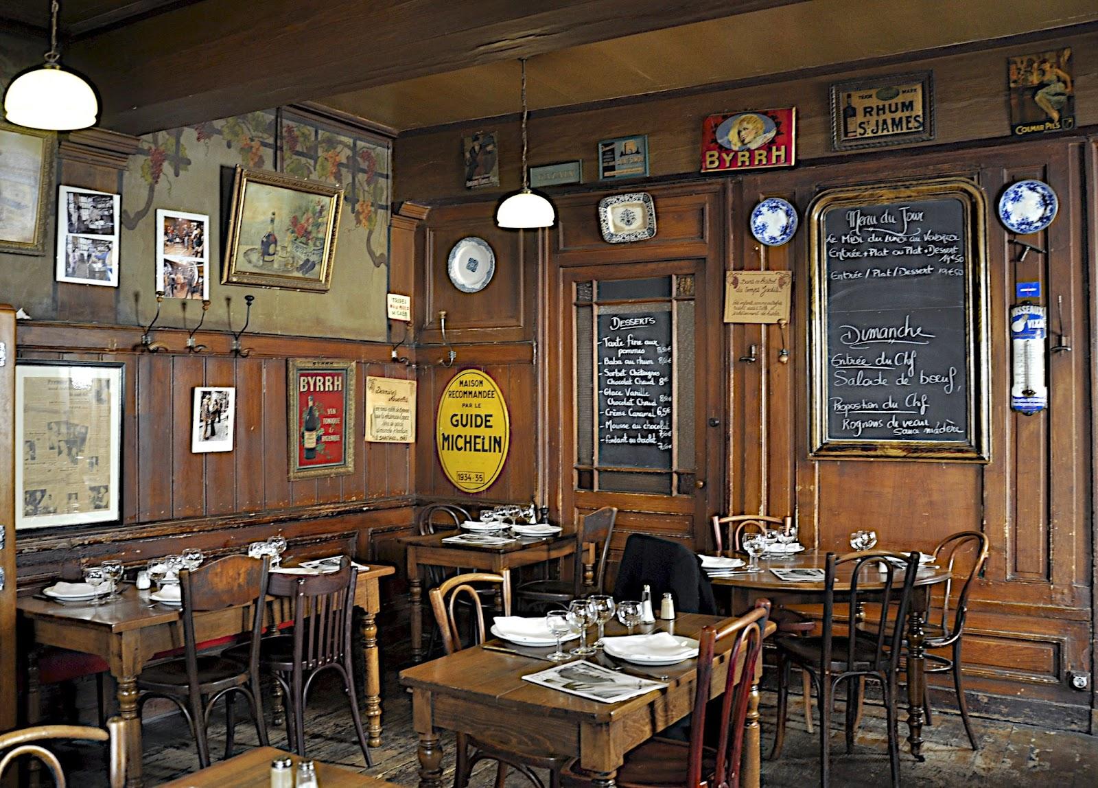 Manon 21 caf comptoir abel for Chez merie le miroir sainte foy