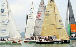 http://asianyachting.com/news/TOTGR14/Top_Of_The_Gulf_2014_AY_Race_Report_1.htm