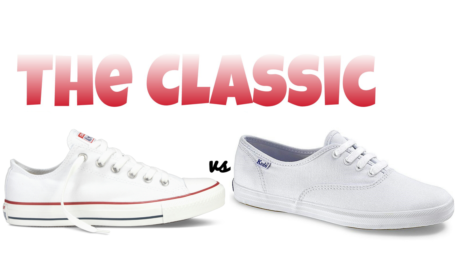 75b8d92ceab Undoubtedly we would come back to the classic shoe