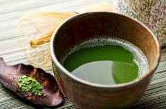 Health Benefits Of Green Tea, Health Benefits, Green Tea, Tea