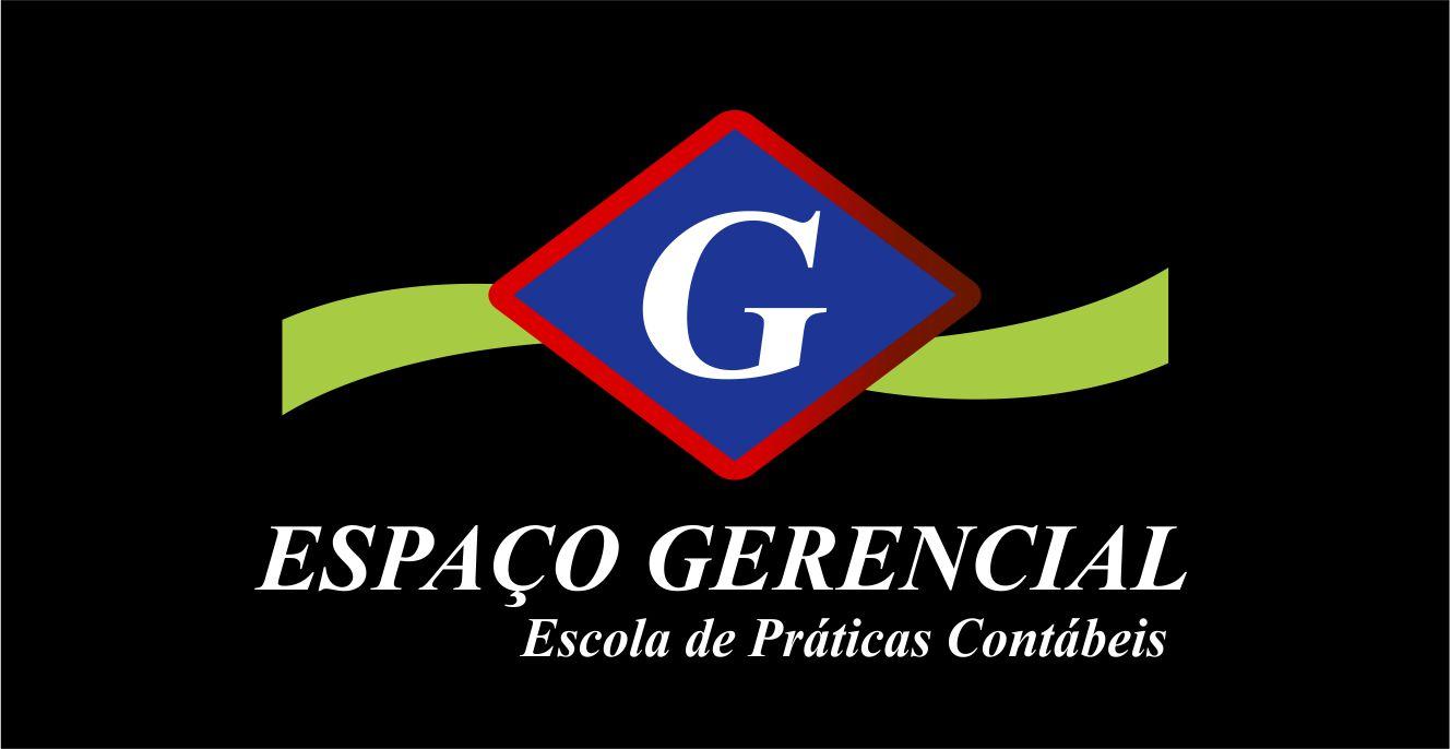 Espaço Gerencial Cursos em Maceió