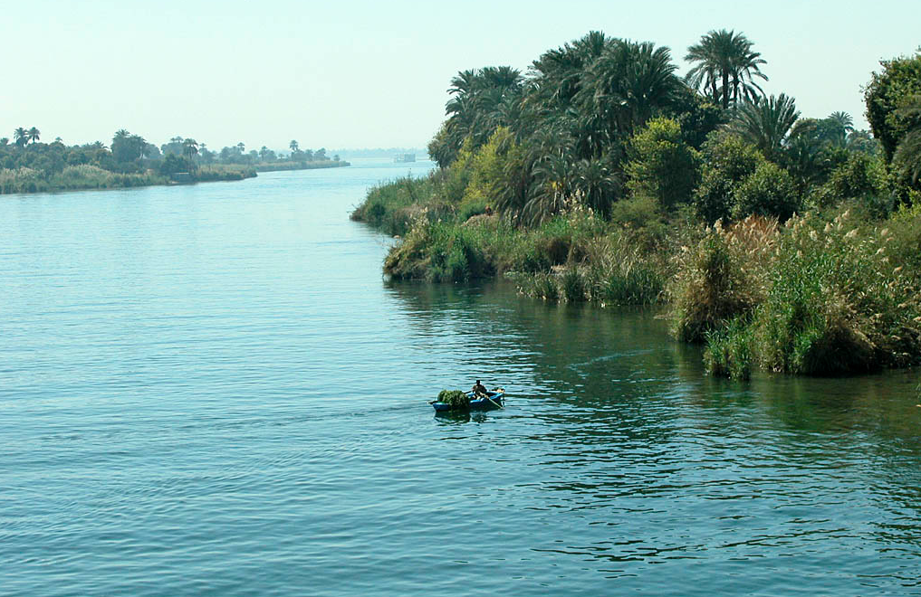 nile river essays Free essay: the nile river the nile is 6690 km long, extending through 35  degrees of latitude as it flows from south to north its basin covers.