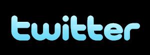 ¡Síguenos Ahora en Twitter!