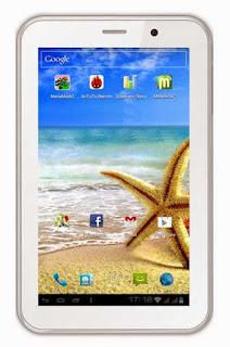 Spesifikasi dan Harga Tablet Advan T1J