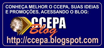 Blog do Centro Cultural Espírita
