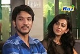 Actor Gautham Karthik Exclusive Interview | Ennamo Yedho Raj Tv May Day Special Full Program Show 01-05-2014