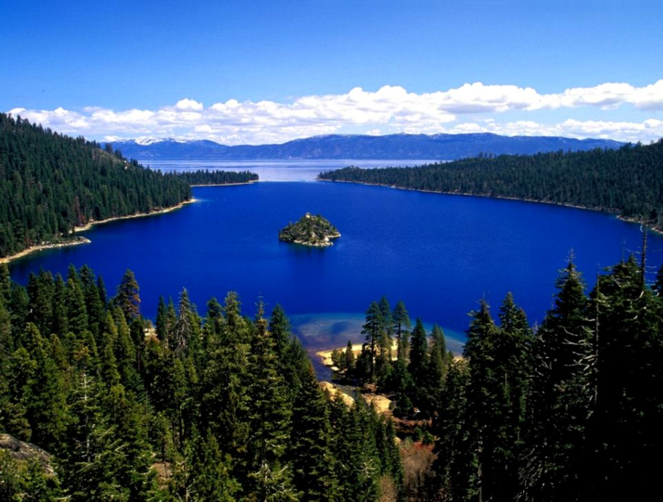 Lake Tahoe Free Desktop 8 HD Wallpapers  Wallpapirs