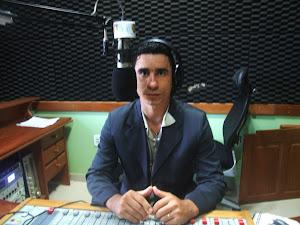 Joabe Reis