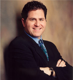 a brief history of dell company owned my michael dell (nyse:emc) and create what was called an end-to-end technology company it was a complex, huge, $67 billion deal that brought together the dell co, emc and vmware ( vmw ), the latter majority-owned and controlled by emc, msd capital and others dell himself, msd capital and two other firms.