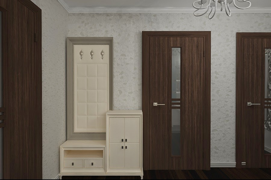 design interior clasic modern arhitect amenajari interioare constanta bucuresti. Black Bedroom Furniture Sets. Home Design Ideas