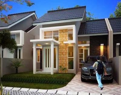 Rumah Dijual di Malang Jawa Timur Terbaru 2014
