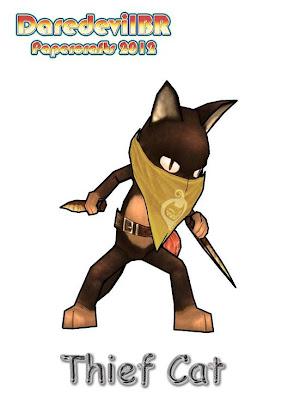 thiefcat.JPG