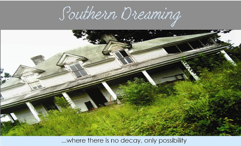 Southern Dreaming