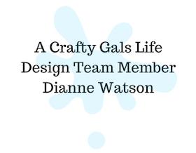 Dianne Watson