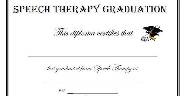 liz u0026 39 s speech therapy ideas  new beginnings and endings