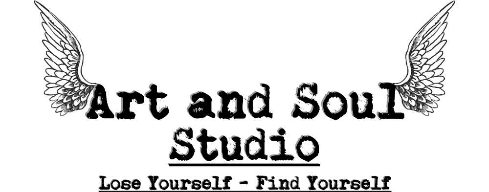 Art and Soul Studio