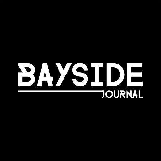 Bayside Journal
