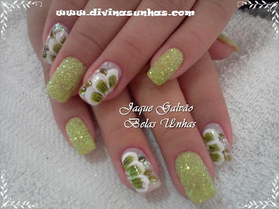 unhas-decoradas-flores-jaque