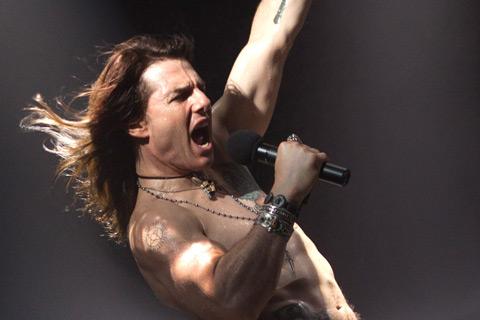 Tom-Cruise-Rock-Ages-crop.jpg