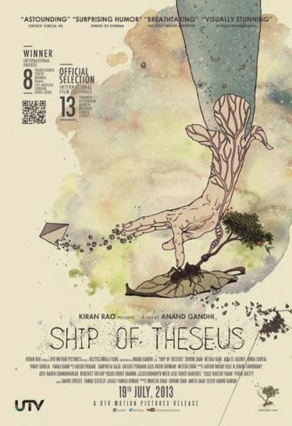 Ship+Of+Theseus+(2013)+Hnmovies