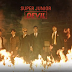 "Super Junior retorna com videoclipe de ""DEVIL"""
