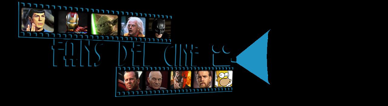 Fans del Cine