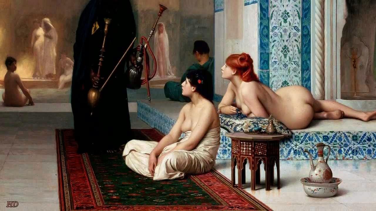 qouka erotik frauen suchen sexkontakte