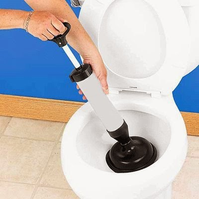 mrtechpathi_high_pressure_drain_buster_toilet_sink_unblocker_plunger