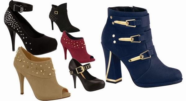 Glamour-identidad-urbana-temporada-calzado-2014