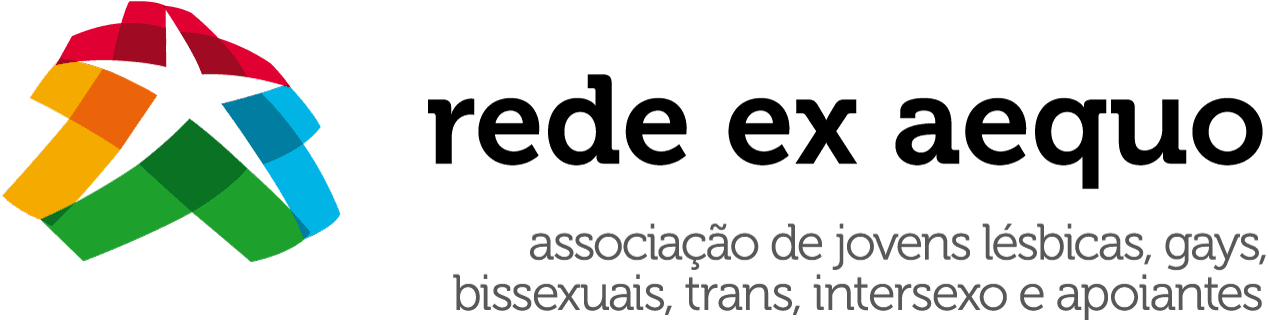 Parceria Rede Ex Aequo