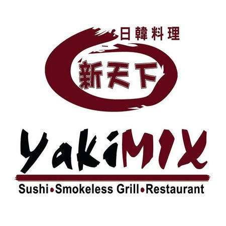 Angeles City: Yakimix Restaurant to close down over food poisoning issue